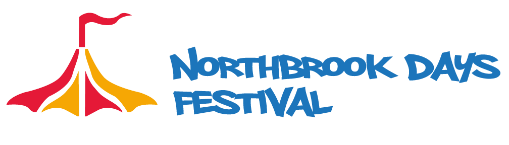 Northbrook Days 2017