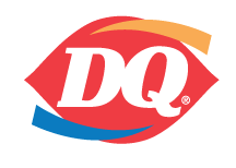 Dairy-Queen-Logo