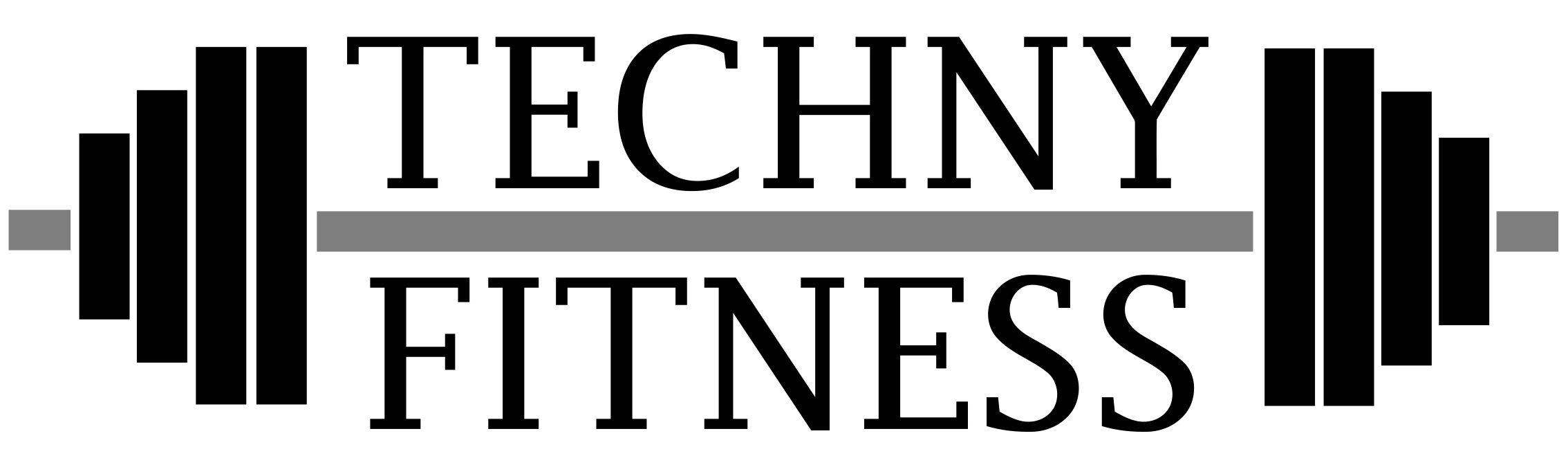 Techny Fitness